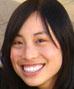 Keilin Huang