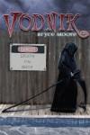Vodnik cover image2
