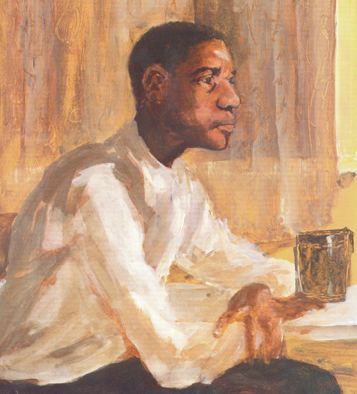 autobiographical elements in richard wrights black boy (/ r o z v l autobiographical elements in richard wrights black boy t / roh-z-velt.