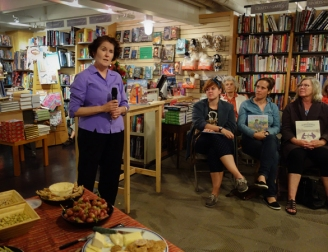Christy_Hale_Booklaunch-5