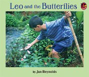 Leo-and-the-Butterflies
