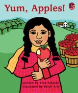 Yum-Apples