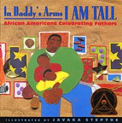 In-Daddy's-Arms-I-Am-Tall