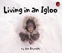 LIVING-IN-AN-IGLOO