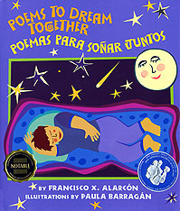 Poems-to-Dream-Together