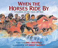 When-The-Horses-Ride-By