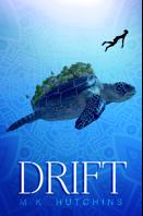 drift cover 3