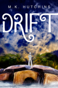 drift cover 1