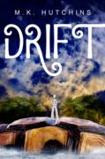 drift cover 1