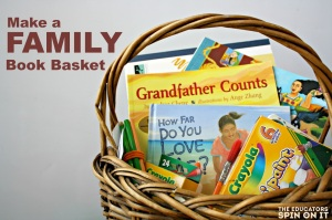 family basket 3