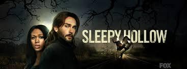 Sleepy Hollow 1
