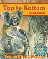 main_toptobottom_cover